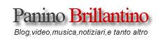 Panino Brillantino